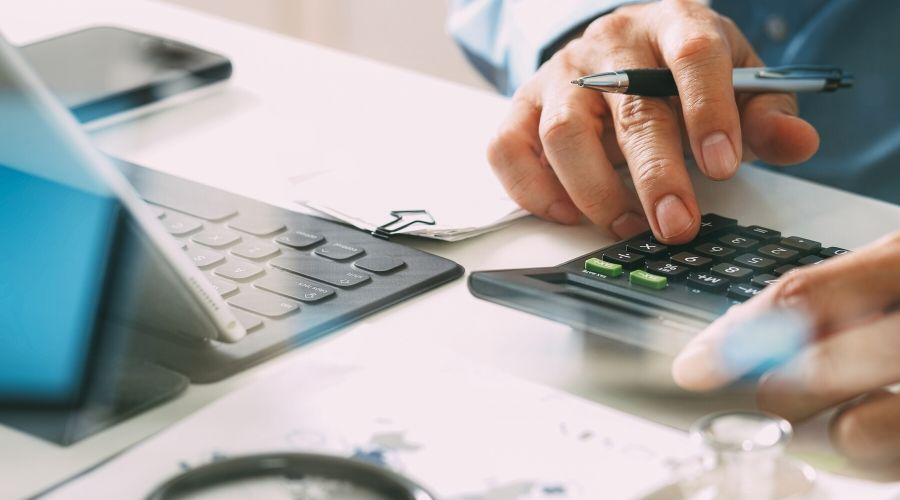 What You Should Know About Medical Billing Certification