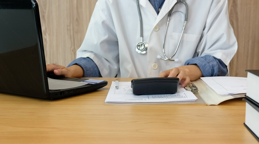 Where to Find Your Medical Billing Certification